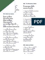 205910357-Canciones-Con-Acordes.pdf