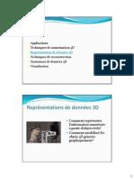 Cours Imagerie3D Part2