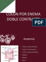 Colon Por Enema1