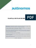 Modelo de Plan de Negocio.doc