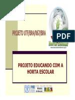 educando_horta_escolar.pdf