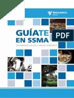 Manual Ssma (Versión Final)- 06julio (1)