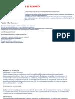 queesalmacen1-100223072558-phpapp01