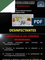 eq_1_desinfectantes_microbiologia