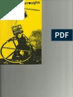 william s. borroughs - la revolución electrónica.pdf