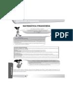 02+Matemática+Financiera