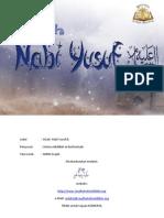 Kisah_Nabi_Yusuf