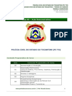 aula0_estatuto_TE_PC_TO_71281.pdf