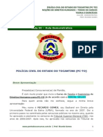 aula0_DH_PC_TO_70893.pdf