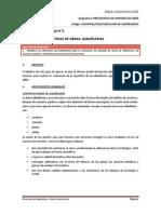 G05_AOPP01 Cubicación de Albañilerías.pdf
