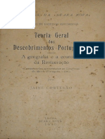 Jaime Cortesão - Teoria Geral dos Descobrimentos Portugueses.pdf