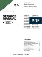 SM_AUHF12LAL_AOHB12LALL_10_EN_a2483ffb-70a7-466a-9cee-31179bcf5332.pdf