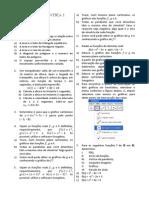 63232-Função_quadrática