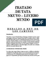 157039938 Tratado de Lucero Mundo