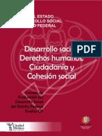 informe _edsdf.pdf