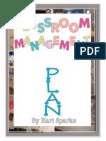 ksparksclassroommanagement