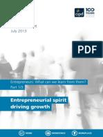 10 Principios Empresariales-Innovación (WEB)