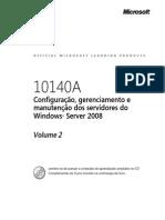 10140A-PT...pdf