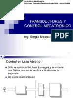 Sesiones de Transductores1