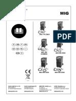 GudeKombi190Francais.pdf