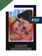 Oracion a Don Juan Del Amor Para Amansar y Que Regrese El Marido