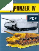 (Russian) Jagdpanzer IV-L48