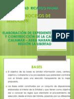 Bases Contrataciones Exposicion