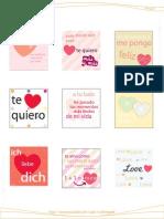 CG_carta-magica_TODO.pdf