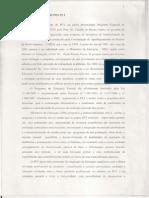 História do PET - Program de Educação Tutorial.pdf