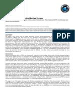 OTC-20869 Wave Measurements for the Monitas System - Edit 29 Jun 2010