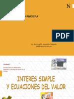 Clase 02 MateFinanciera (1)