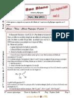 Devoir+de+Synthèse+N°3+-+Sciences+physiques+-+Bac+Informatique+(2012-2013)+Mr+Daghsni+Sahbi (1)