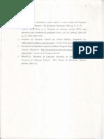 História do PET - Programa de Educação Tutorial - 6.pdf