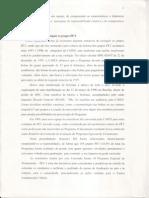 História do PET - Programa de Educação Tutorial - 2.pdf