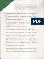 História do PET - Programa de Educação Tutorial - 3.pdf