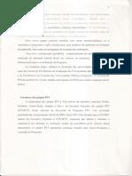 História do PET - Programa de Educação Tutorial - 5.pdf