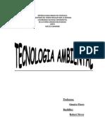 TECNOLOGIA AMBIENTAL (1)
