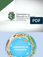 Apresentação Cartilha - Rev Dia 21 Outubro 2013