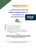 Caderno_Teoria_e_Exercicios-ATOS-ADMINISTRATIVOS_ESAF.pdf