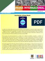Boletín Interno No.51