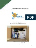 Gti250w Toolbox Ver 01-13