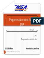 Cours Java 6