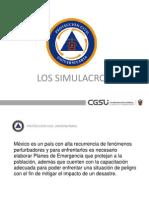 Generalidades_Simulacros