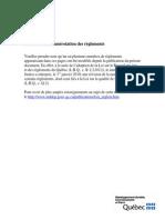 annexes(1)