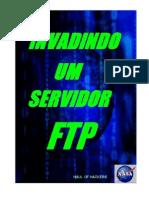 invadindo_um_servidor_ftp.pdf