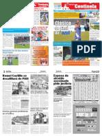 Edición 1637 mayo 12.pdf