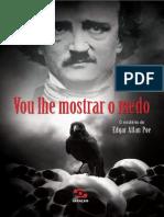 voulhemostrar_omedo