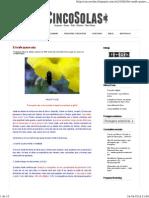 asafe-7.pdf