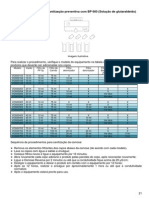 BP600_sanitização_química