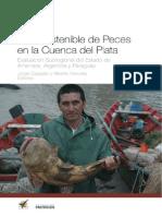 libro-peces-cuenca-plata.pdf